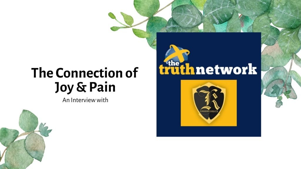 connection-joy-pain