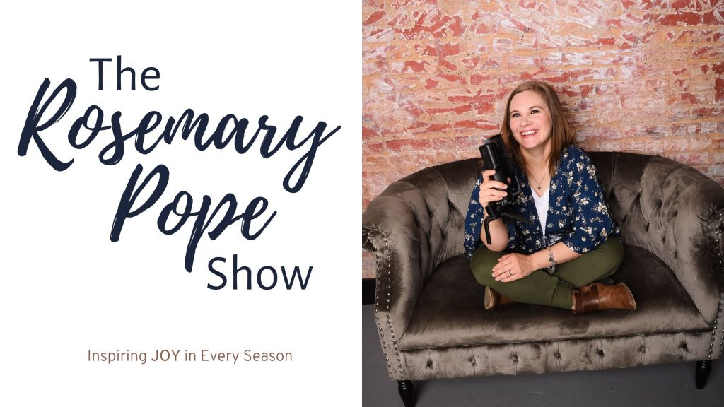 the-rosemary-pope-show-podcast